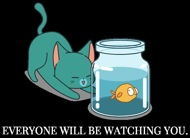 marketing-agents-watching